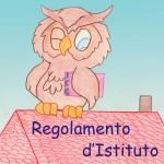 regolamento