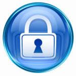 Richiedi la password per REGEL