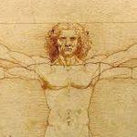 La scuola ricorda Leonardo